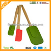Home And Garden Top Quality Silicone