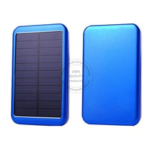 New product rohs solar cell phone charger/solar cell phone charger/portable solar charger for samsung mobile phone