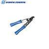 DSZH Capillary Tube Cutter For HVAC