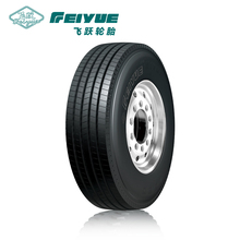 DOUBLE COIN Various styles rubber tire 12R22.5 imports from china
