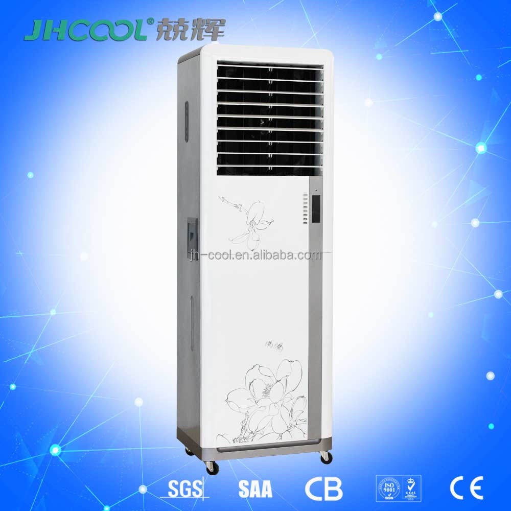 lcd display air conditioner