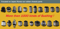 Factory direct sales control arm,control arm bushing,lower control arm YARIS/ECHO YEAR`04-05 48069-59035 L 48068-59035 R