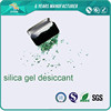 Silica gel drying agent of high activity for electric industry