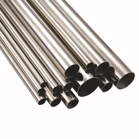 WOW!! BEST Price jindal stainless steel pipes from China