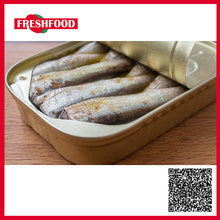 can125g best portugal canned sardines in club tin in oil