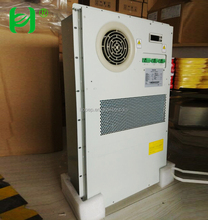 CE approve Outdoor advertising kiosk air conditioning cabinet,air conditioner A/C units