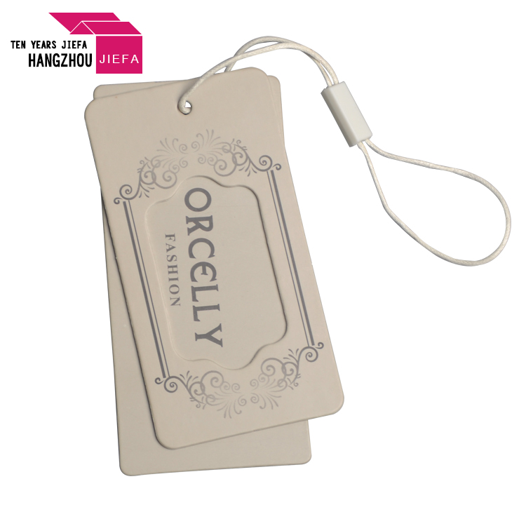 custom hang tags/hang tags design/garment hang tags
