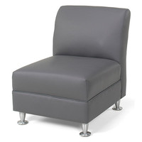 low price new model single seat sofa