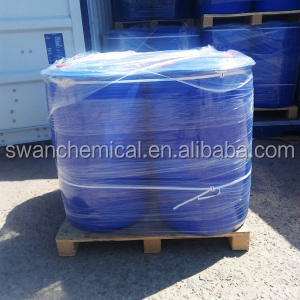 Glycidyl methacrylate CAS NO.106-91-2 gma