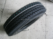 heavy duty motor tricycle tyre 4.00-8