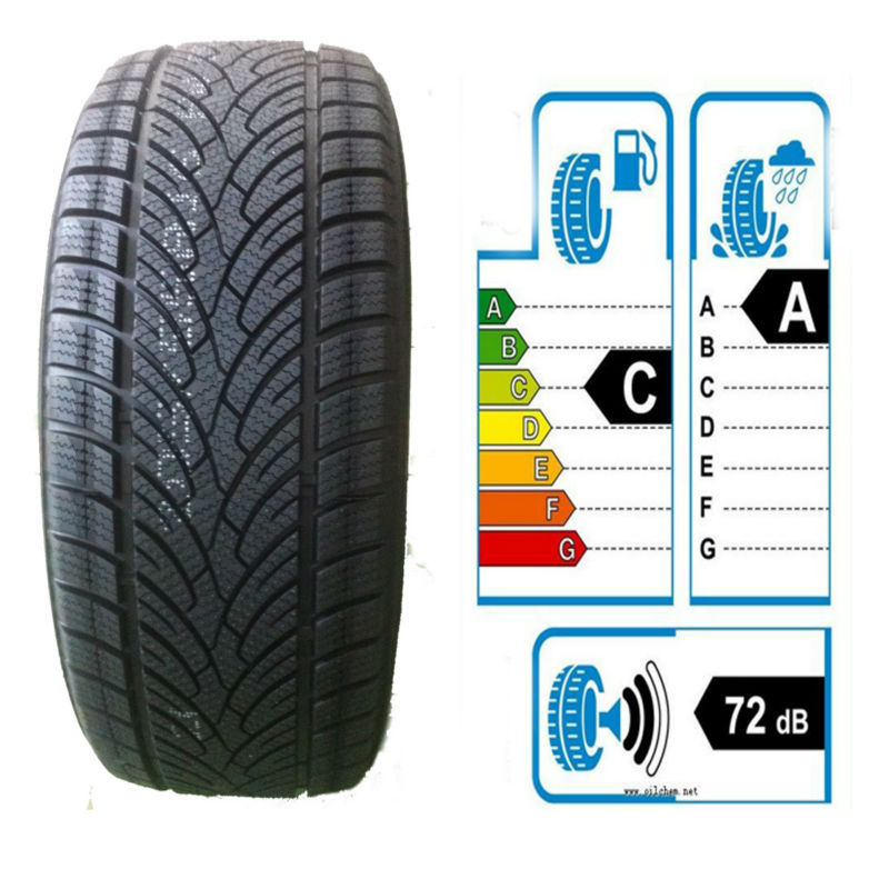 China top brand pcr tire 225 40 19