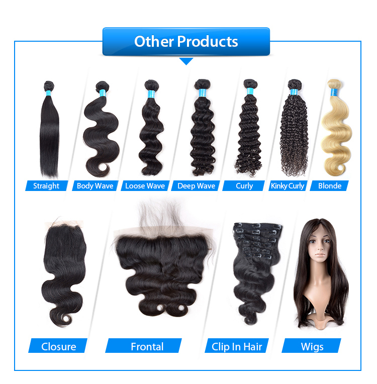 cheap ombre hair braids nano ring hair 100% virgin indian remy temple hair,original raw indian hair bulk,613 indian hair bundles