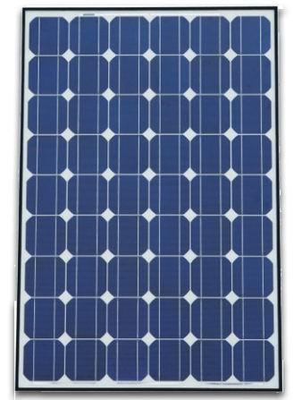 Top supplier High Quality High efficiency solar panel solar panel 250 watt
