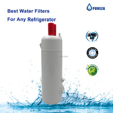 Replacement for Whirlpool EDR1RXD1 Kenmore 46-9930 W10295370A, W10295370 Refrigerator water filter