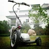 solar introduction motor 3 wheel electric car