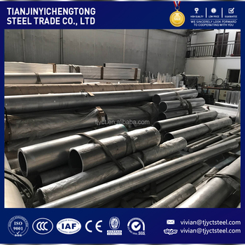 Factory Price soft aluminum coil tube pipe