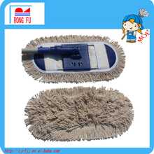 China professional manufacturer Cheap wool dust mop