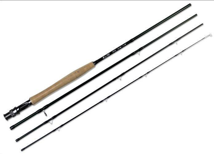Wholesale 4 sections fly fishing rod blank 243cm 8 39 fly for Fishing rod blank