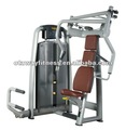 Commercial Fitness Equipment, Gym Equipment, Chest Press(T16-001)