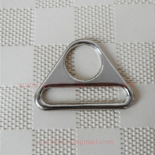 wholesale handbag hardware die casting belt buckle