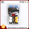 China Goods Wholesale 4 Star OHS Table Tennis Racket Bat