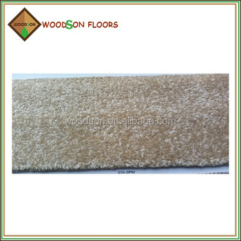 WG10-DP Cheap Price Commerical Usage Wall to Wall PP Carpet Tile