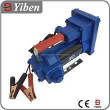 FYB-50H 12V/24V DC electric diesel fuel transfer pump