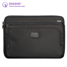 Nylon 19 Inch Laptop Sleeve Durable 19 Inch Laptop Sleeve
