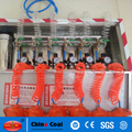 ZYJ Compressed Air Mining Self Rescuer , Self-rescuer Oxygen Systems