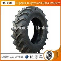 Tires for agricultural tractor 11.2-20 agricultural tire