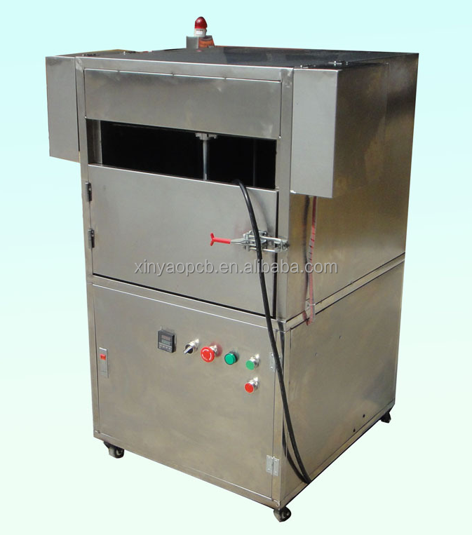 Pre-punch Oven for <strong>PCB</strong> board / <strong>PCB</strong> drying oven