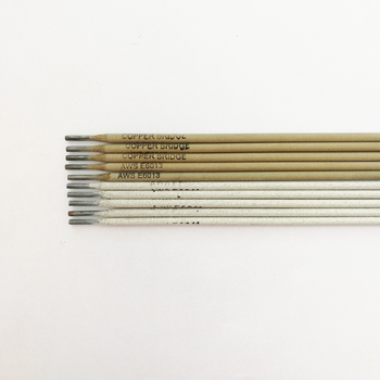 hot welding electrodes plant supply welding electrode manufacturing 3.5mm low alloy steel electrodes e6013