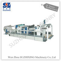 High Quality paper cutting machine cutting machine Industrial paper cutting machine