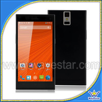 High configuration android smart phone C1000 with 2 camera