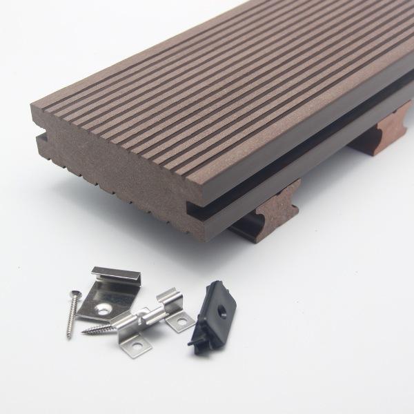 gro handel kunststoffboden f r aussen kaufen sie die besten kunststoffboden f r aussen st cke. Black Bedroom Furniture Sets. Home Design Ideas