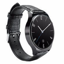 Bakoor GW01 Bluetooth Smart Watch Men Women Sport Wristwatch Wrist Smart Watch For IOS Android Smartphone