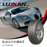15% OFF car tire vulcanizing tools with 2015 new products LUXXAN Inspire S2