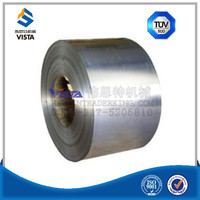 ZINC coated Cold rolled/Hot Dipped Galvanized Steel Coil/Sheet/Plate/Strip