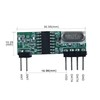/product-detail/rf-loop-receiver-module-433-92mhz-for-garage-door-jj-js-059-60721628799.html