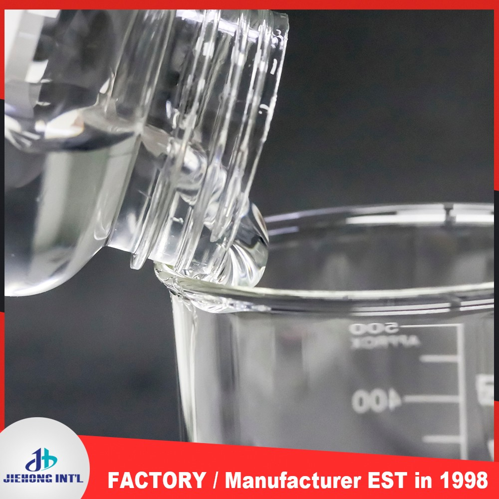 High quality guarantee 107 rt v silicone rubber prices medical grade liquid silicone