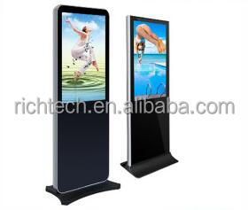 55'' usb multi infrared touch screen frame for tv and lcd led monitor