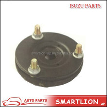 SHOCK ABSORBER MOUNTING 8-972363000 used for D-MAX