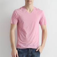 China wholesale best selling latest model fantastic bulk blank t shirts create your own blank t shirts wholesale