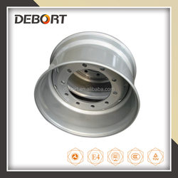 Debort wheel rim, China high quality wheel rim