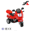 2016 new toys hot selling three wheel motorcycle