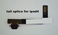 Tablet Replacement Parts Flex FPC cable for Ipad