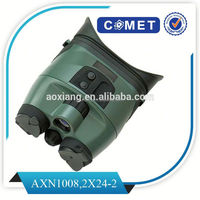 China Manufacture 2x24mm night vision dipol