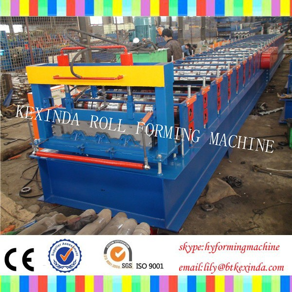 floor ceramic tiles making machinery