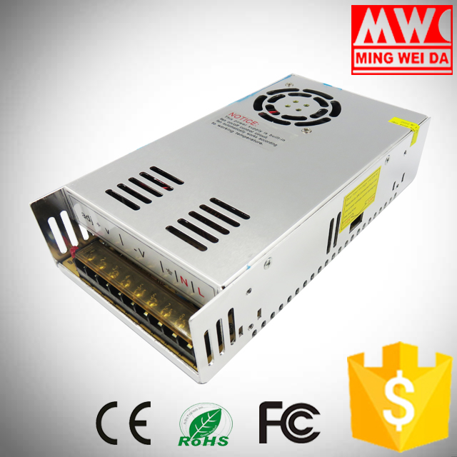 switching power supply 36v led driver with high quality