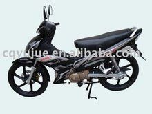 110cc fashionable cub motorcycle/street bike